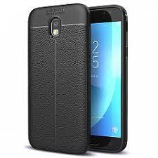 mobile phones accessories buy mobile phones accessories online