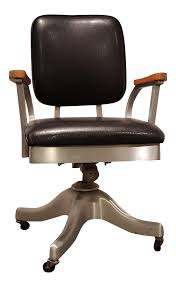 what is the best desk top computer office chair armless office chairs with wheels computer table