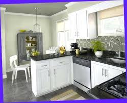 black appliances kitchen ideas kitchen designs with black appliances gorgeous kitchens with black