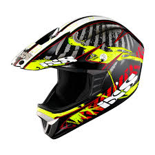 sinisalo motocross gear ixs motorcycle helmets sale 100 satisfaction guarantee online