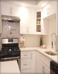 kitchen magnificent shaker pantry cabinet shaker kitchen cabinet