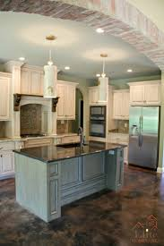 210 best for the home images on pinterest home kitchen and 210 best for the home images on pinterest home kitchen and dream kitchens