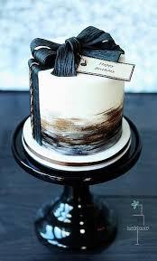 birthday cake for men reha cake