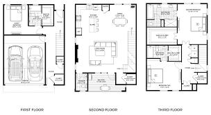 single family floor plans 450 frasier st houston heights single family home surge homes