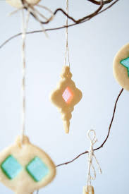 stained glass cookies liv for cake