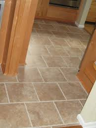 floor and decor orlando florida flooring floor decor hialeah