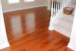 pergo floor cleaner bona hardwood floor mop kit best cleaner for