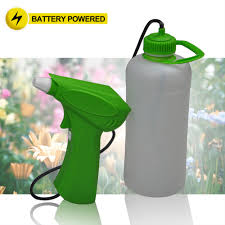 small battery powered water pump mini power sprayer mini power sprayer suppliers and manufacturers