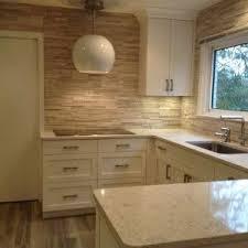 kitchen faucets kansas city kansas city stacked backsplash home bar traditional with