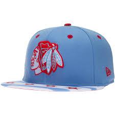 American Flag Snapback Hat Snapbacks