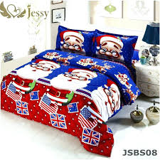 Christmas Duvet Cover Sets Christmas Duvet Covers Its Grey Duvet Cover Set Christmas Duvet
