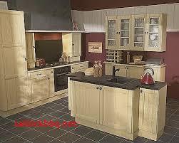 meuble cuisine delinia meuble cuisine leroy merlin delinia meuble cuisine haut leroy