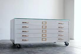 Wood Flat File Cabinet Wood Flat File Cabinet Ikea Stylish Organizer Flat File Cabinet