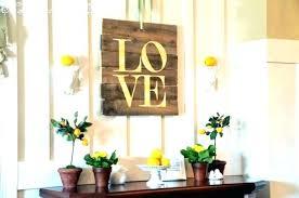 home interiors candles catalog mantel decorating ideas lemon decorations amazing
