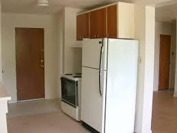 interior designers kitchener waterloo 28 interior designers kitchener waterloo louisa interiors