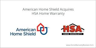 first american home buyers protection plan first american home warranty first american home warranty coverage