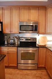 Tile Under Kitchen Cabinets Kitchen Kitchen Backsplash Ideas Cabinet Promo2928 Kitchen Cabinet