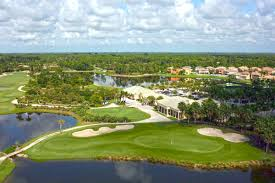 madison green golf club visit west palm beach