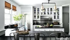 Designer Kitchen Lighting Designer Kitchen Lighting Fixtures Modern Fluorescent Light