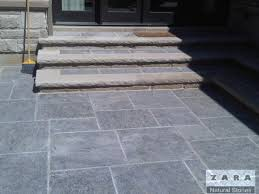 Paver Stones For Patios Barrie Indian Paving Stones Barrie Stones Pavers