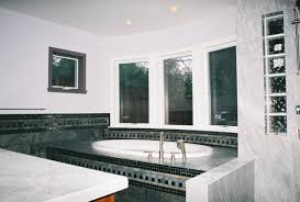 decorative windows for bathrooms bathroom windows blinds for