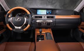 lexus hybrid hatchback 2013 lexus gs 450h price modifications pictures moibibiki