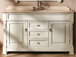 60 Inch Vanity Top Single Sink Menards Bathroom Vanity 60 Inch Vanity Top Single Sink Left Side
