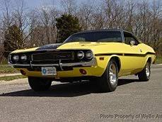 1970 dodge challenger hemi for sale dodge challenger classics for sale classics on autotrader