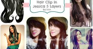 hair clip murah hair clip murah surabaya hair clip murah dan bagus hair clip