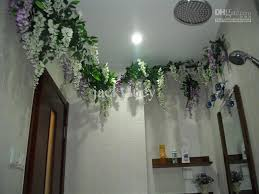 Home Decoration Wedding Catchy Collections Of Home Decor For Wedding Perfect Homes