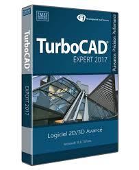 turbocad drawing template turbocad expert 2017 turbocad fr