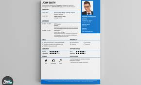 Resume Cv Builder Noteworthy Best Resume Generator Tags Resume Maker App Resume