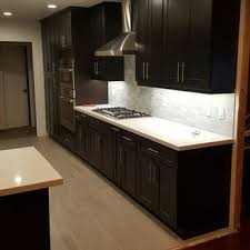 payless kitchen cabinets 62 photos u0026 21 reviews contractors