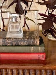 home design books 2016 old books of sabyasachi mukherjee u0027s house in kolkata home is