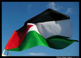 Palistinian Flag Palestinian Flag Wallpaper Wallpapersafari