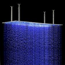 Decorative Led Lights For Homes Furniture Vintage Garage Lights Outdoor Cylinder Light Blue Barn