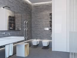bathroom wall texture ideas minimalist bathroom designs with wall texture decor which texture