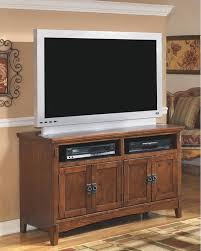 tv guide watertown ny w31928 in by ashley furniture in watertown ny medium tv stand
