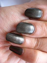 on the silver grey lane with orly sea gurl michiyo magnified