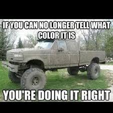 Diesel Truck Meme - truck memes archives truck gallery cummins power stroke duramax