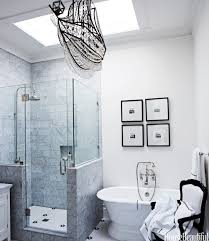 best 25 modern bathroom design ideas on pinterest modern intended