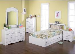 youth full bedroom sets furniture youth bedroom youth bedroom set kids bedroom furniture