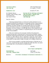 apa style essay sample 9 apa format letter absence notes apa format letter business letter format formal writing sample template layout within apa letter format jpg