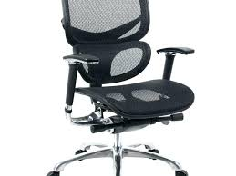 high end office desk chairs luxury high end desk chairs about
