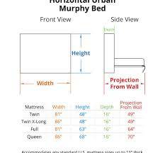 queen size bed in cm width of a full size bed in feet in inspiring inches dimensions in