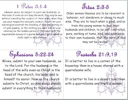 wedding wishes bible scripture memory cards a simple way to memorize scripture free