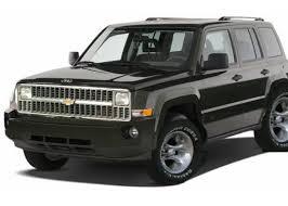 jeep patriot mods grille mod consideration page 2 jeep patriot forums