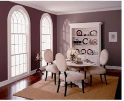 Best  Interior Painting Ideas  Images On Pinterest - Dining room paint color ideas