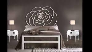 chambre a coucher idee deco deco chambre coucher blanc fillensdo faire soi meme et taupe