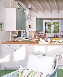 sarah richardson kitchen designs big box kitchen sarah